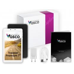 """Vasco Traveler Premium 7"""""""