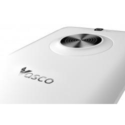"""Vasco Traveler Premium (7"""")"""