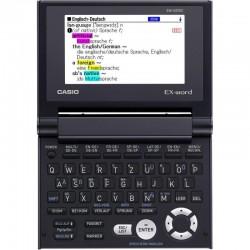 Casio EW-G570C