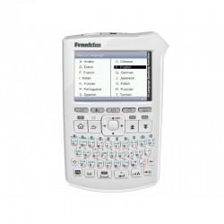 Franklin EST-5114