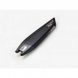 C-Pen - Scanner for Ectaco LUX, P900 and iTravl